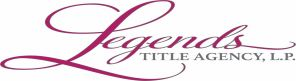 Legends Title Logo.jpg